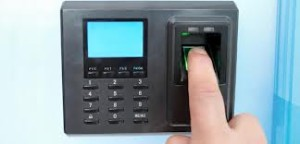 Access Control Richmond Hill