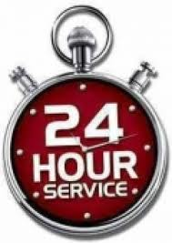 24/7 Locksmith Richmond Hill