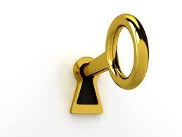 Master Key Lock System Richmond Hill