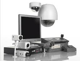 CCTV Systems Richmond Hill